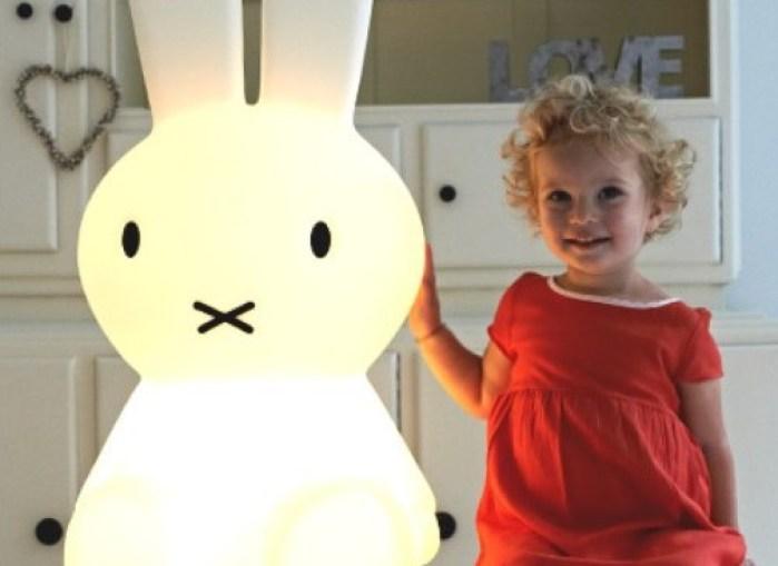 lampki_do_pokoju_dzieciecego_3