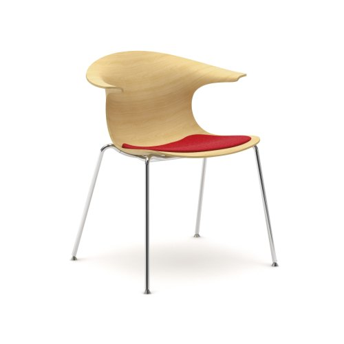 stoly_i_krzesla_do_jadalni-4