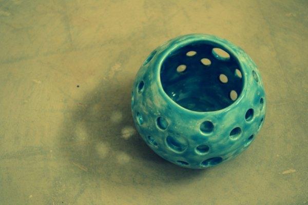 ceramika_boho_6