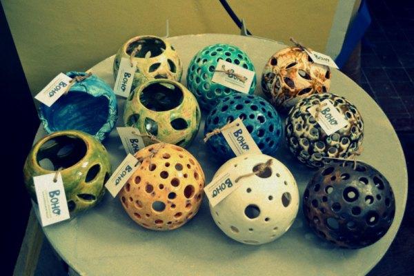 ceramika_boho_8