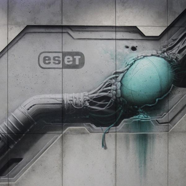 concreate-beton-6