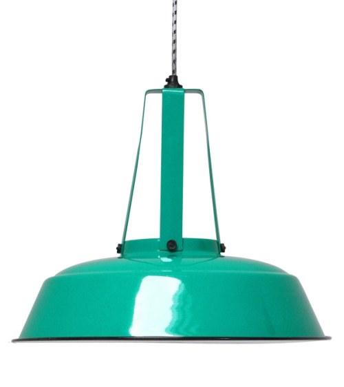 industrialna lampa 1
