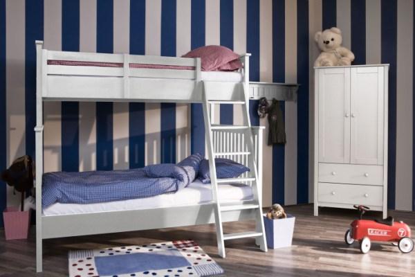 My_Room_Meble_dla_rodzenstwa_1