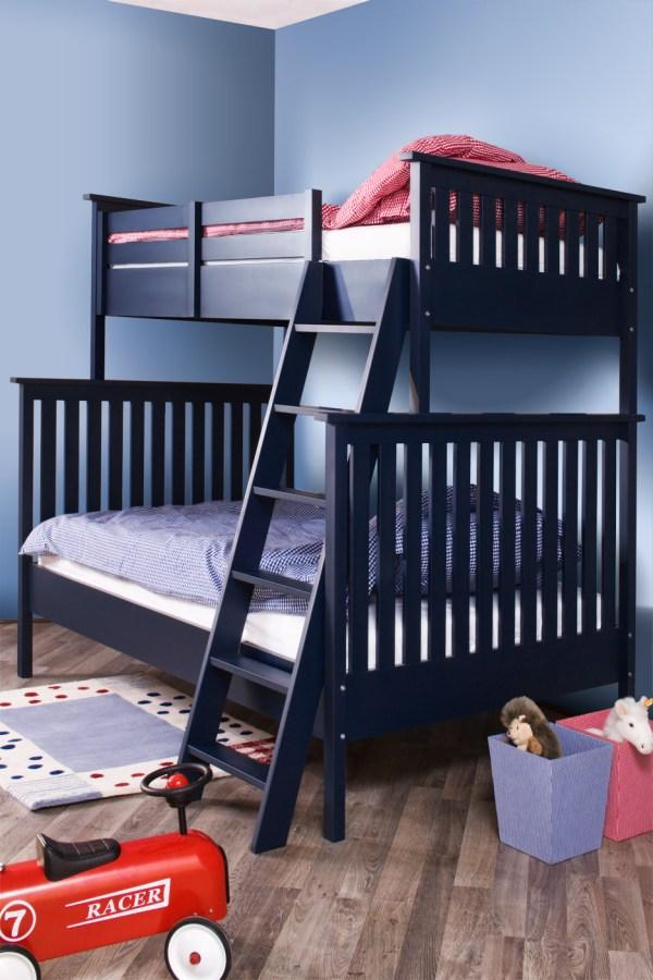My_Room_Meble_dla_rodzenstwa_2