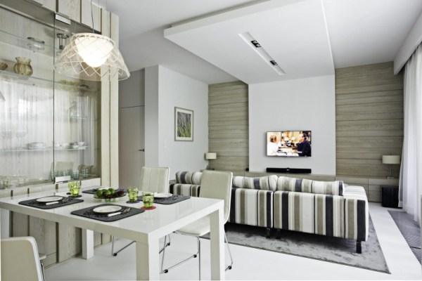 apartament_swiatlo_drewno_10