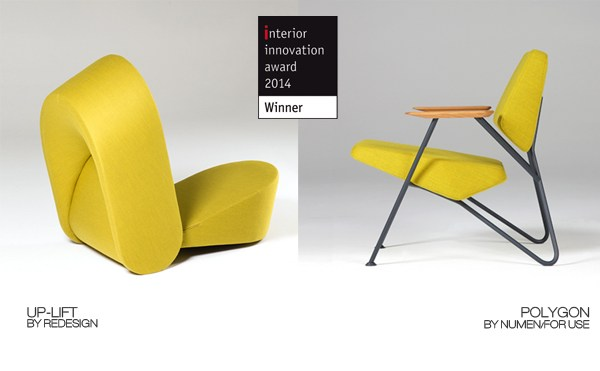 krzeslo_poligon_i_sofa_uplift_1