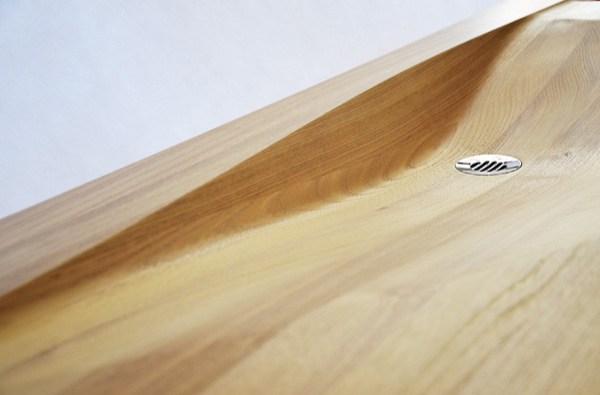 umywalka-drewniana-sobota-design-2