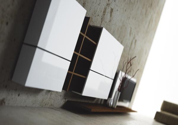 minimalistyczne_meble_few_chairs_1