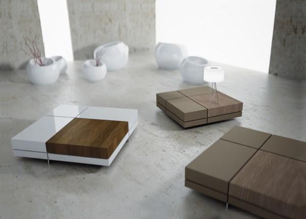 minimalistyczne_meble_few_chairs_2