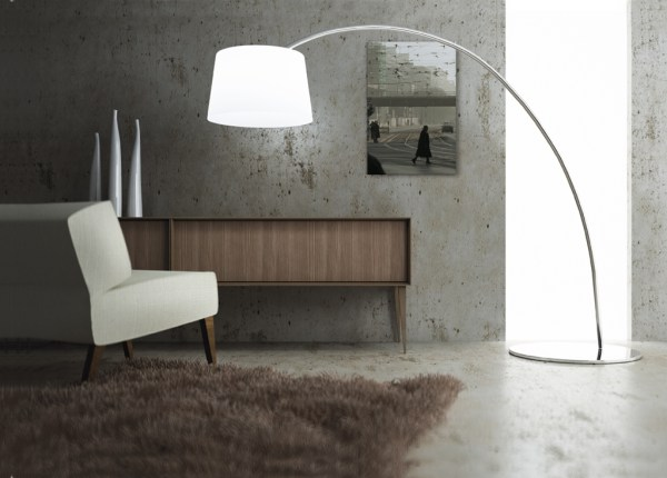 minimalistyczne_meble_few_chairs_4