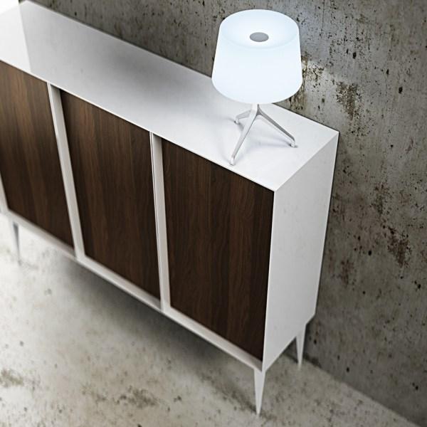minimalistyczne_meble_few_chairs_5