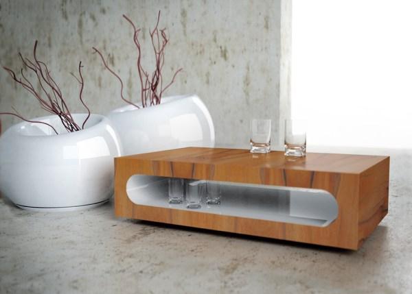 minimalistyczne_meble_few_chairs_6