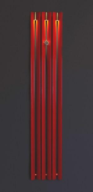 podswietlany-grzejnik-2