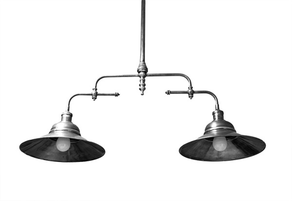 lampy-lz-03