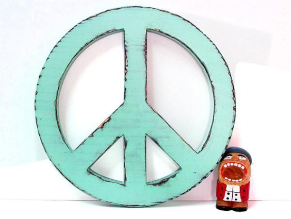 turkusowy_pokoj_-_click_timoore_5