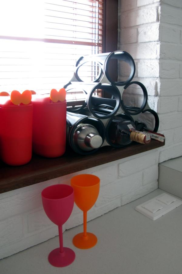 apartament_dobrego_pasterza_7