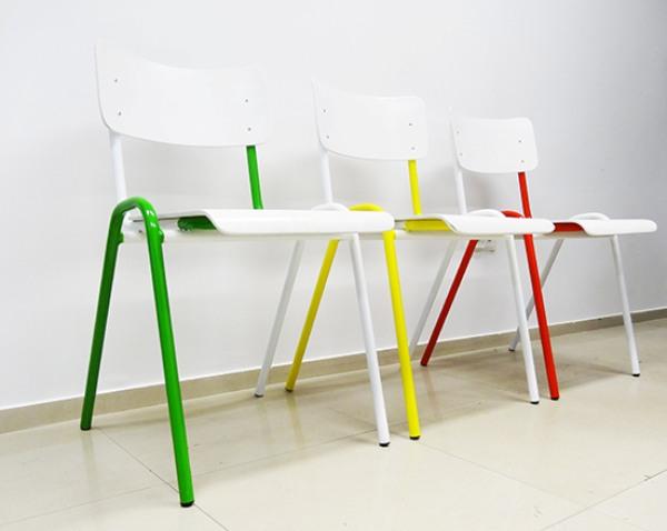 krzeslo-szkolne-prl