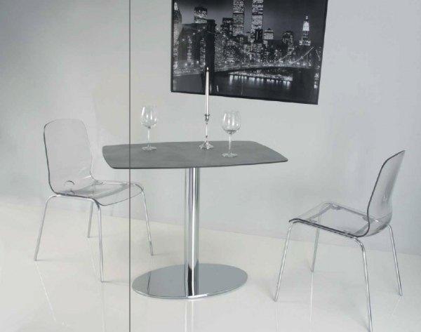 krzeslo-glam-3
