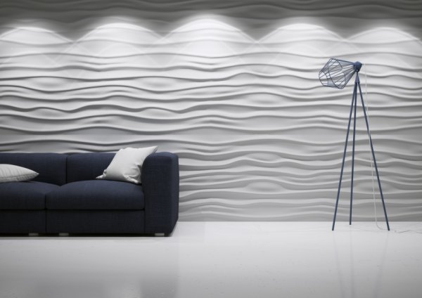 panele_dekoracyjne_Wave_Dunes-1