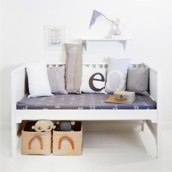 meble_oliver_furniture_1