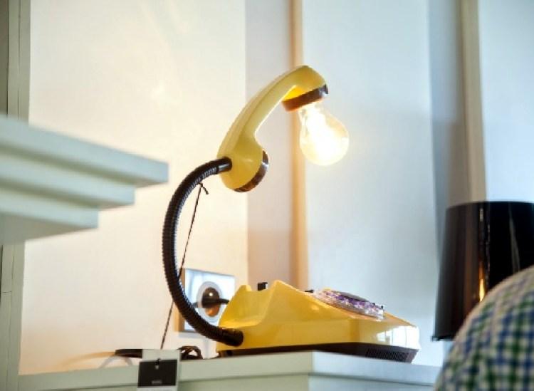 refresz_dizajn-lampa_telefon_1