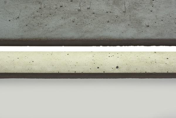 lampa-betonowa-1,_fot.a_juraszczyk