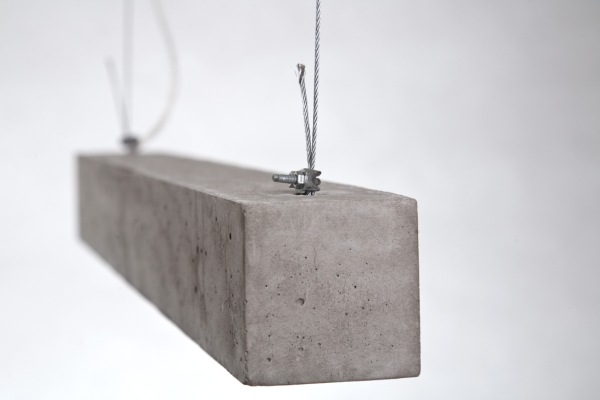 lampa-betonowa-2,_fot.a_juraszczyk