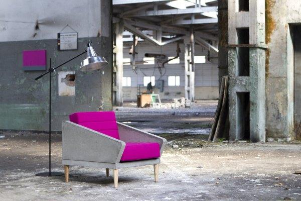 fotel_z_betonu_timeless_2