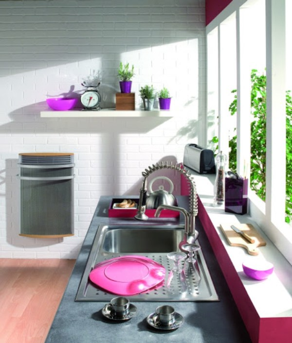 promiennik_do_kuchni_i_lazienki_3
