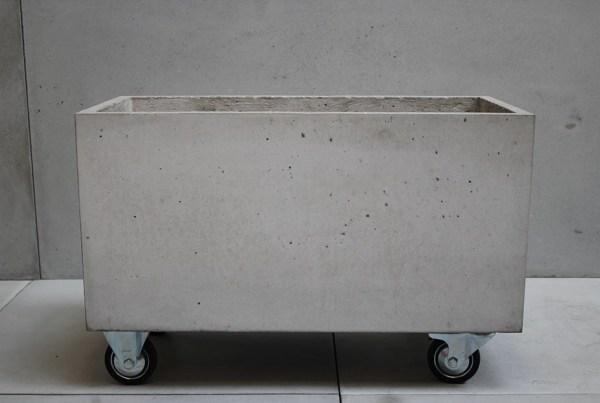 betonowe_gadzety_6