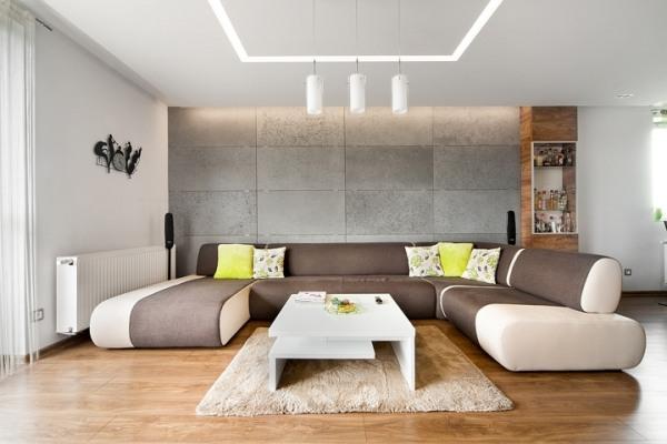 nowoczesny salon conceptgroup 1
