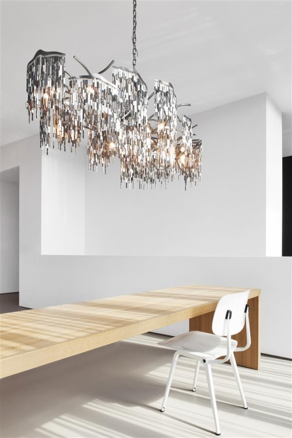 brandvanegmond_chandelier_oval_aroc140n