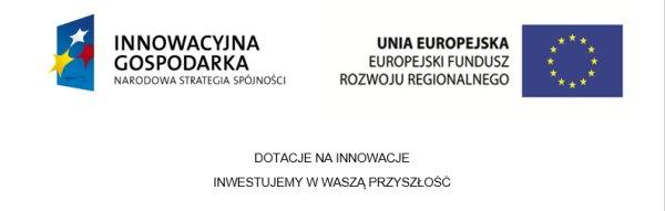 logo_dotacja_UE