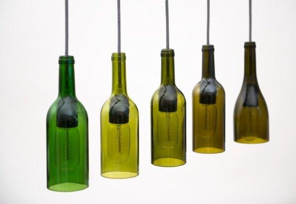 lampy_z_butelek_1