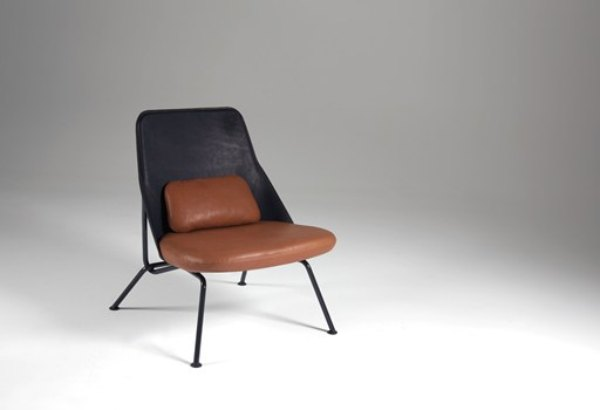 krzeslo strain 1