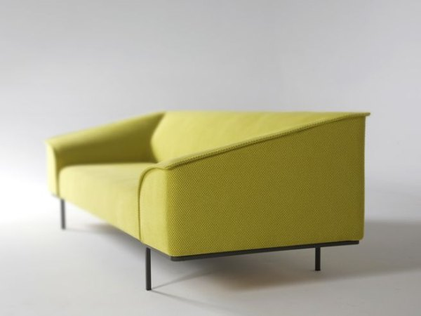 sofa__contour_4