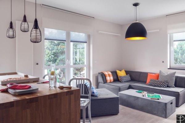 trzy_pokojowy_apartament_4