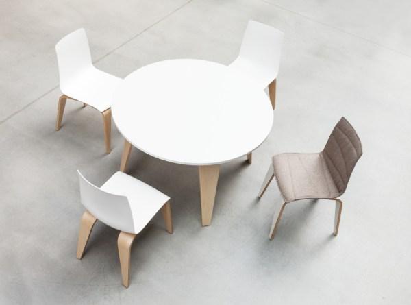 krzesla_pigi_2