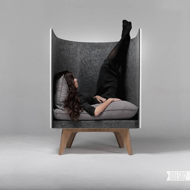 fotel_v1_by_odesd2_no7