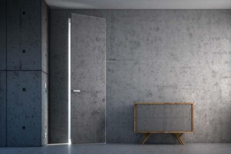 drzwi_wykoczone_betonem_alu-design_2