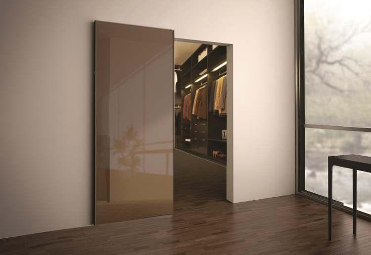 drzwi_wykoczone_plytami_lustrem_alu-design_4