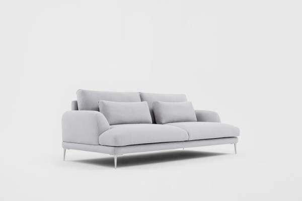 sofa_classic