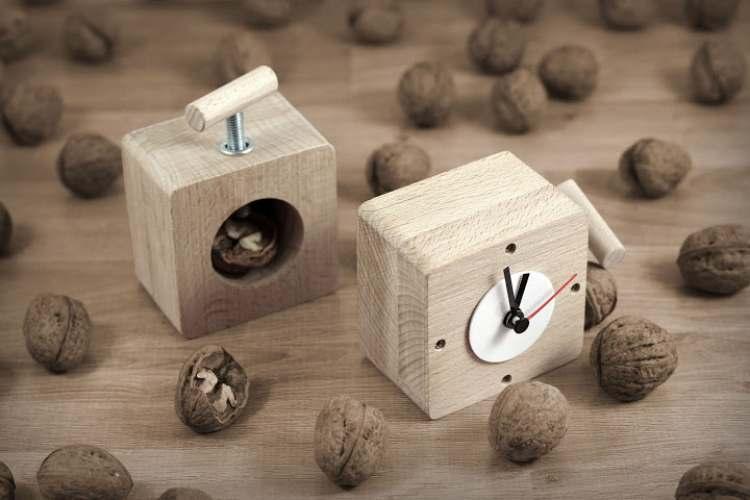 vice_clock_zegar