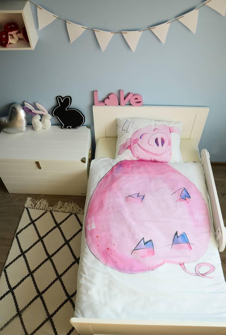 Posciel_Hug_the_stuff_swinka_piggy_2