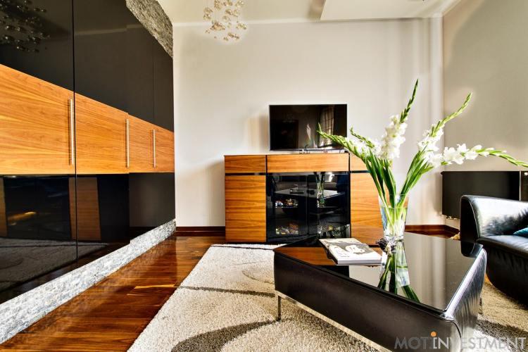 apartament_z_drewna_i_kamienia_1