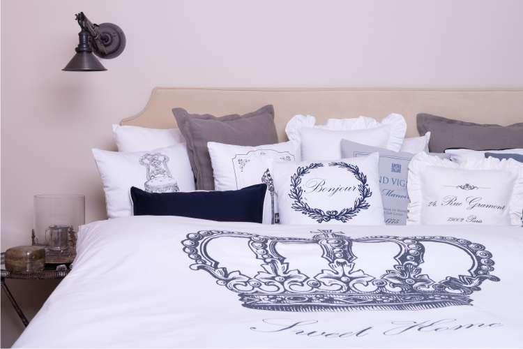 poduszki_dekoracyjne_1