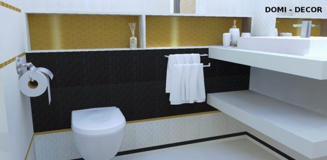 łazienka15a