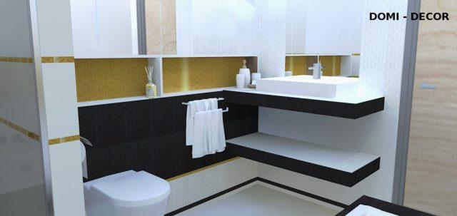 łazienka15a0