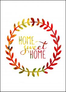 home_s_home_wianek_liscie_miniatura