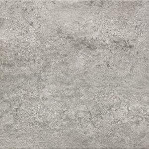 gris-podloga